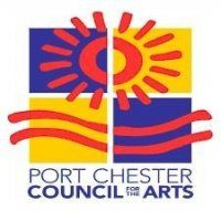 Port Chester Council for the Arts, Inc.